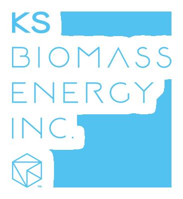 KS BIOMASS ENERGY INC.